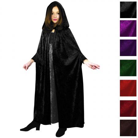 Kids Cloak image