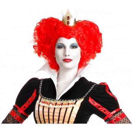 Wonderland Wig image