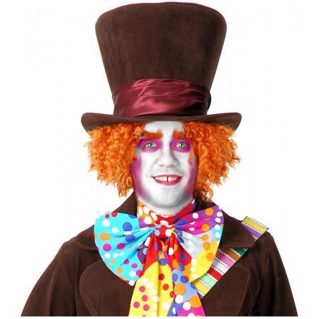 Mad Hatter Hat image