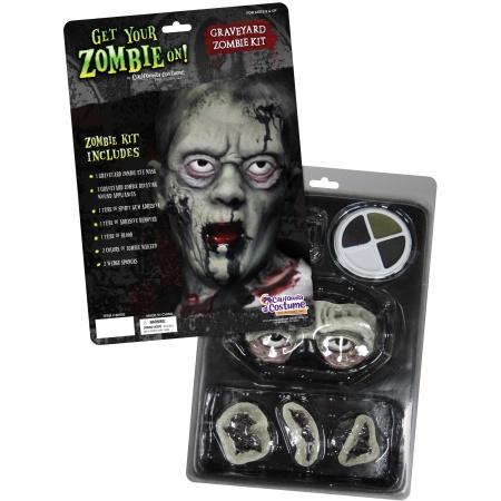 Zombie Kit image