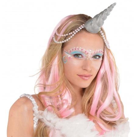 Unicorn Headband image