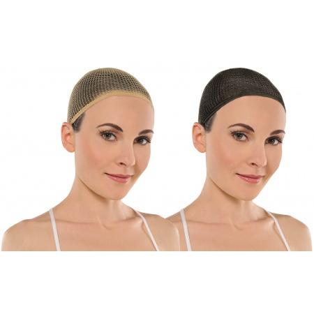 Wig Cap image