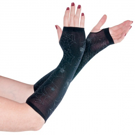 Sheer Gloves image