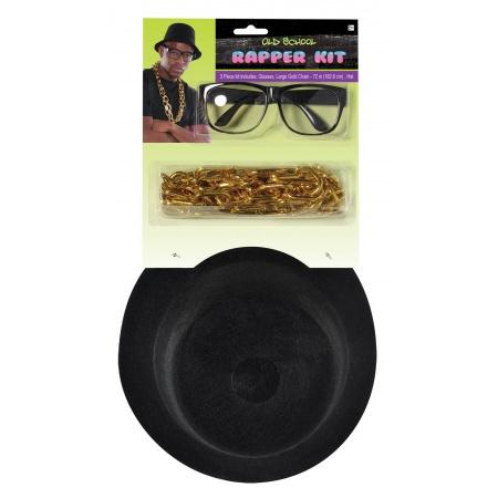 Rapper Kit image