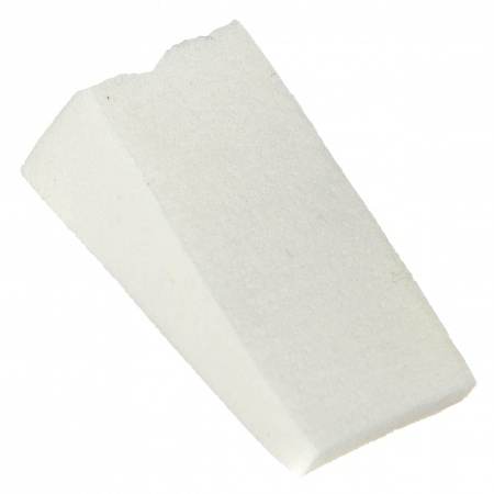 Triangle Makeup Sponges image