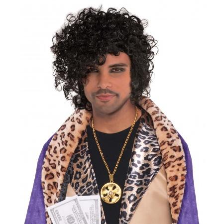 Prince Wig image