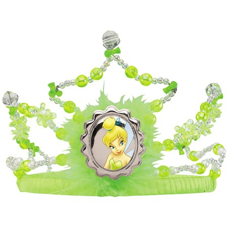 Tinker Bell Accessory image