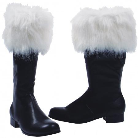 Santa Boots image