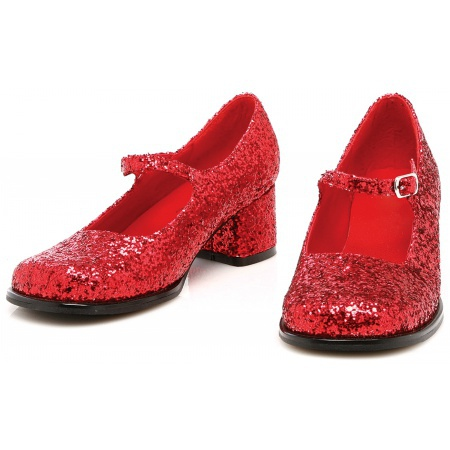 Dorothy Shoes image