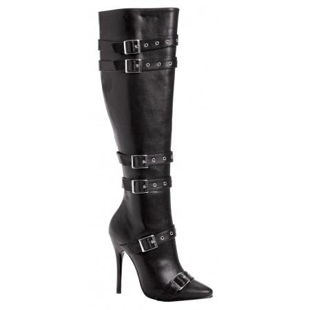 Lexi-516 Shoes image