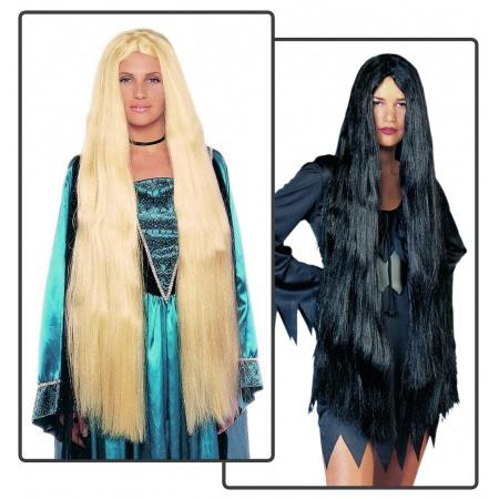 Godiva Wigs image