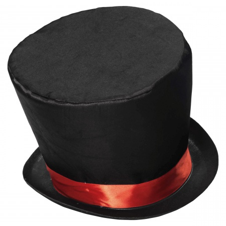 Jack The Ripper Hat image