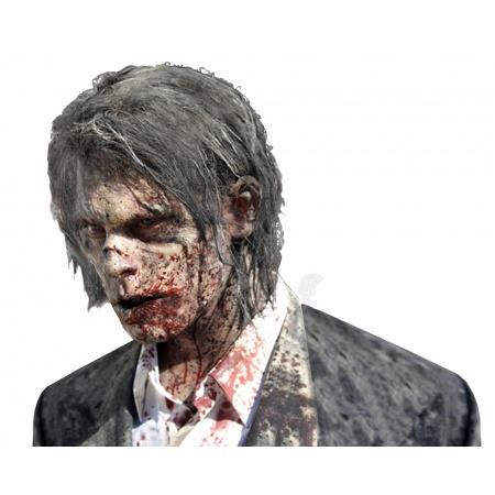 Fake Blood image