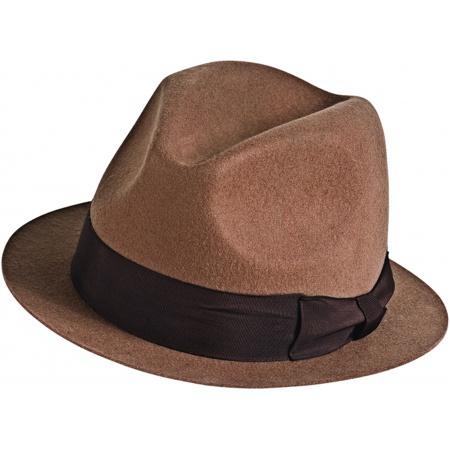 Deluxe Rorschach Hat image