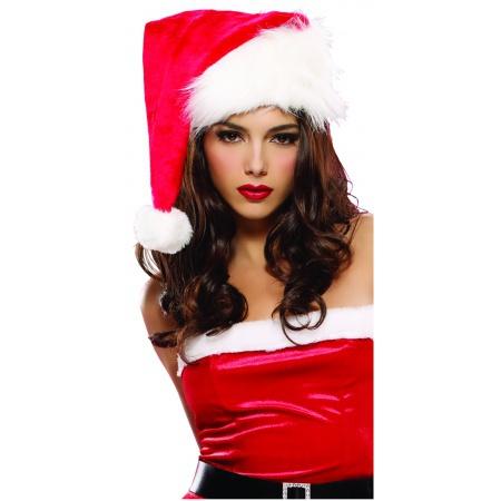 Santa Hat image
