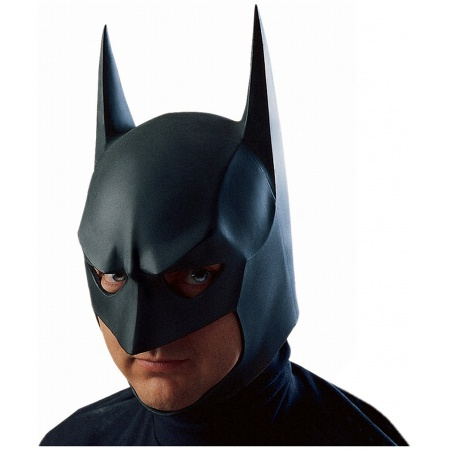 Batman Mask image