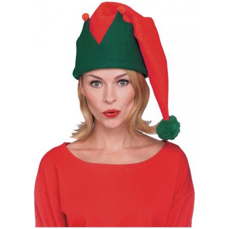 Elf Hat image