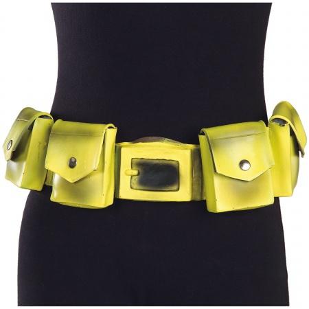 Batman Utility Belt image