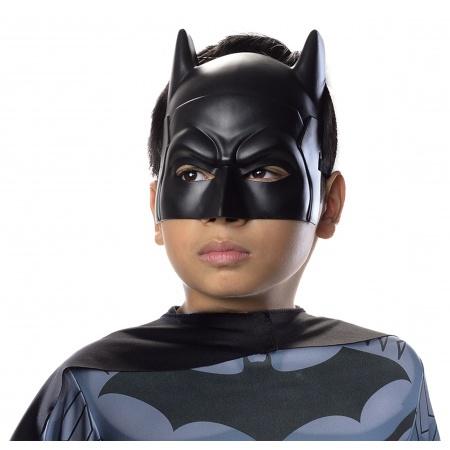 Batman Mask image