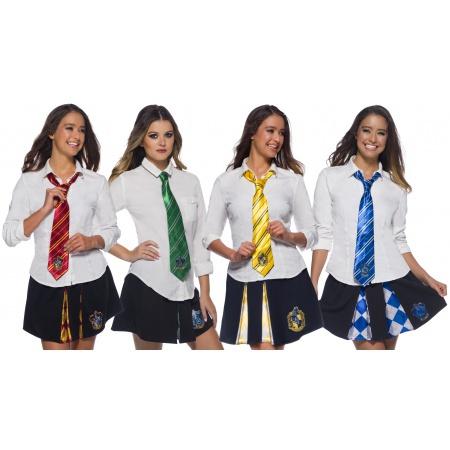 Hogwarts Tie image