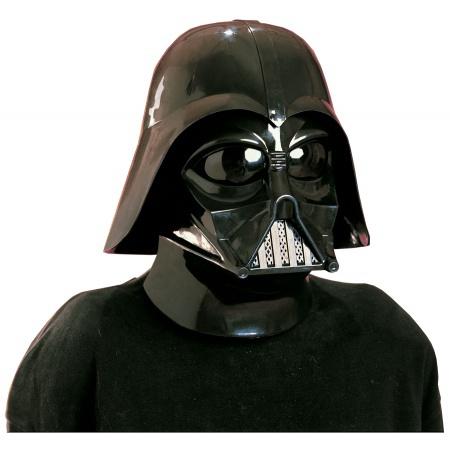 Darth Vader Mask image