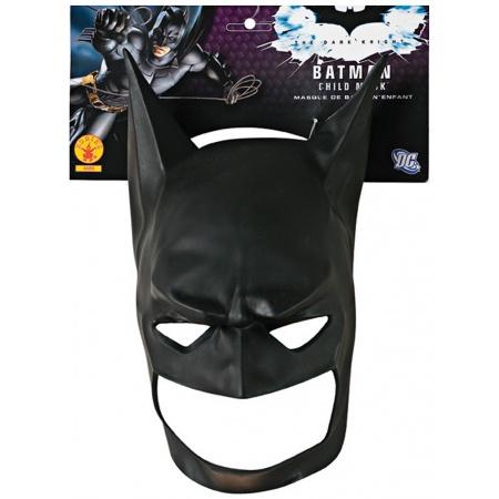 Batman Mask Kids  image