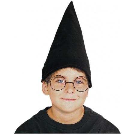 Hogwarts Hat image