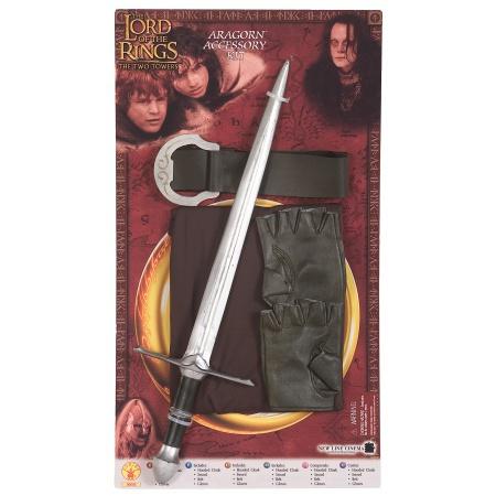 Aragorn Accessory Kit  image