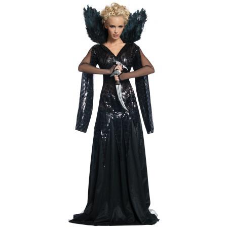 Ravenna Costume image