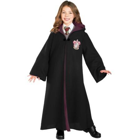 Gryffindor Robe image