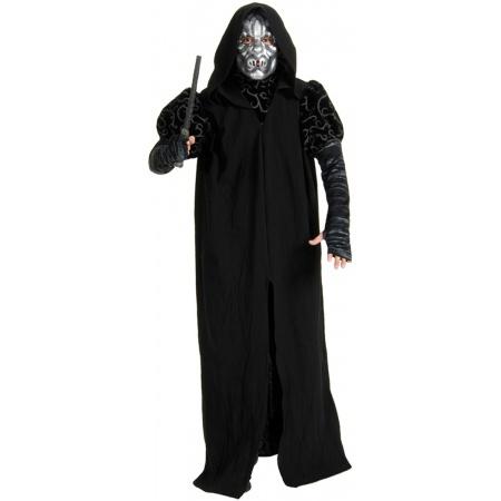 Death Eater Costume image