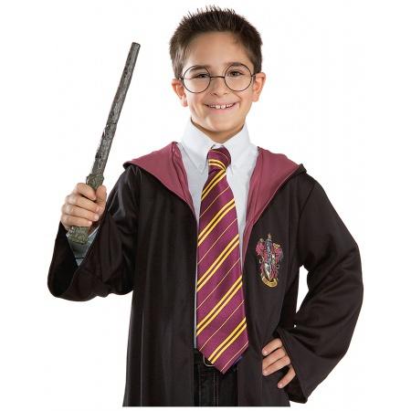 Harry Potter Tie image