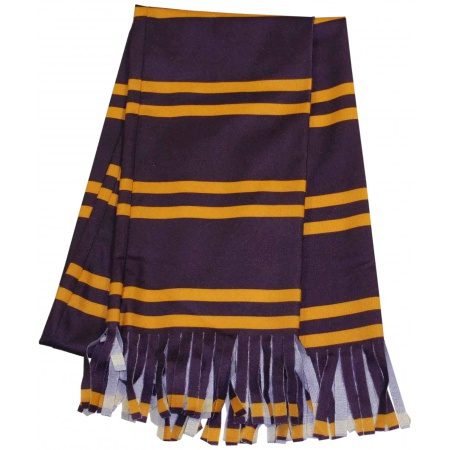 Harry Potter Scarf  image
