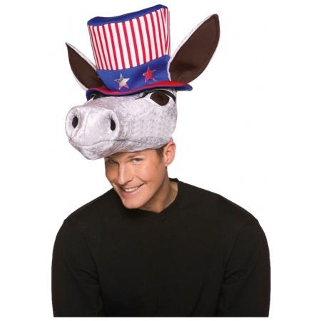 Donkey Hat image