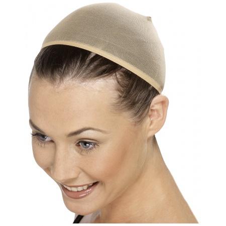 Wig Caps image