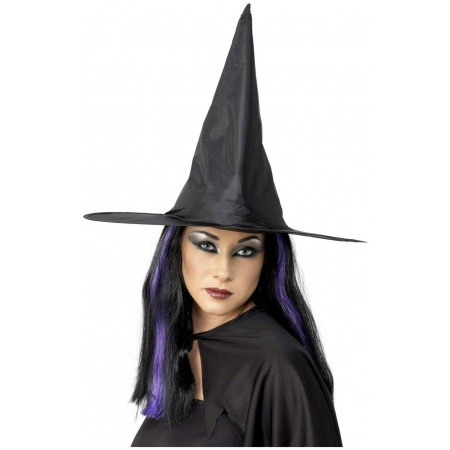 Witches Hat image