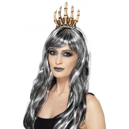 Skeleton Crown image