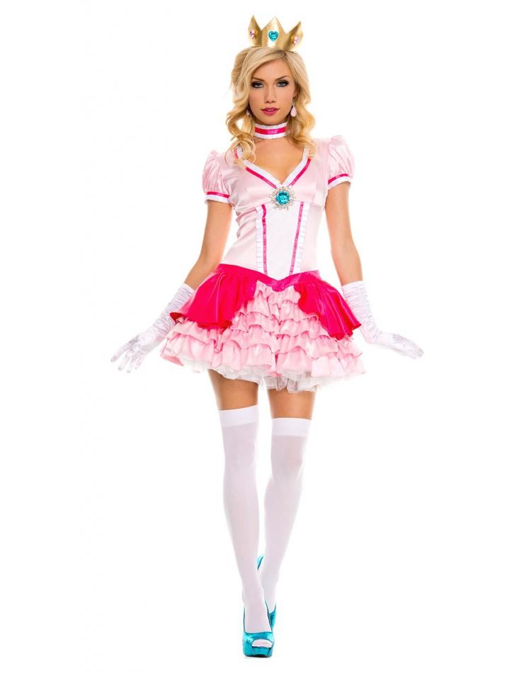 Halloween Costumes For Teen Boys