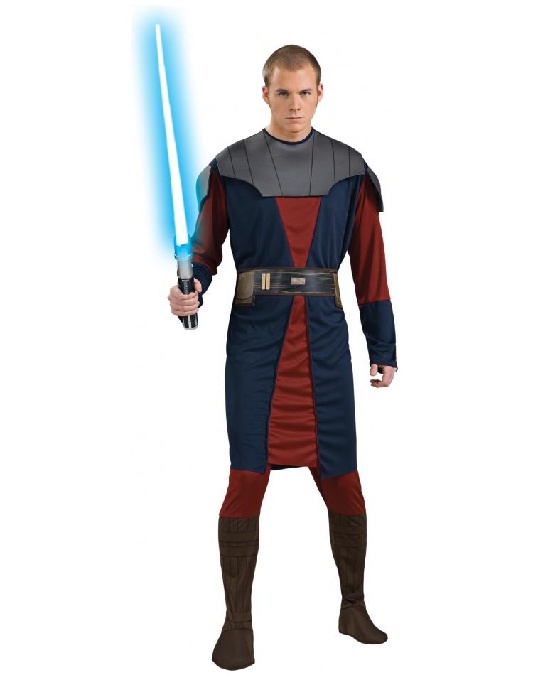 anakin skywalker costume jedi apprentice image
